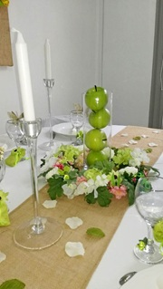 Vign_Chemin_de_table_toile_de_jute